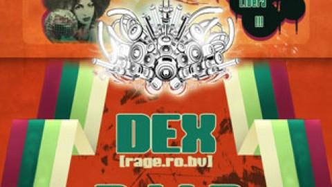 DEX & LP
