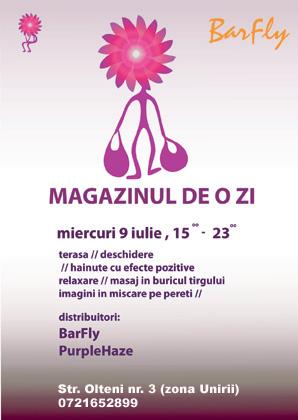 magazinul-de-ozi