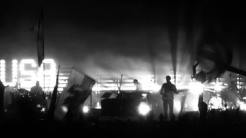 Detalii concert Massive Attack Bucuresti