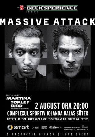 massive-attack-poster-bucuresti