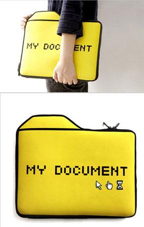 my-document