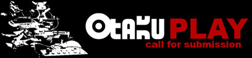 otaku play