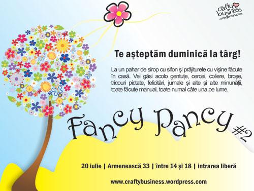 poster_fancy_pancy_2