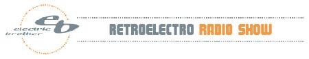 retroelectro-radio-show