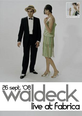 waldeck-fabrica
