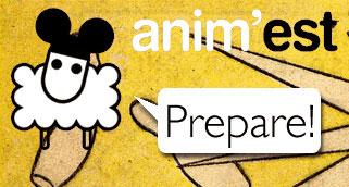 animest-2008