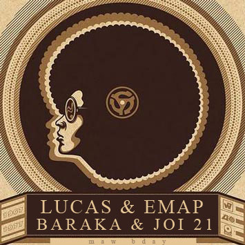 baraka-lucas