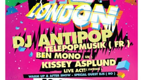 DJ Antipop (Telepopmusik)
