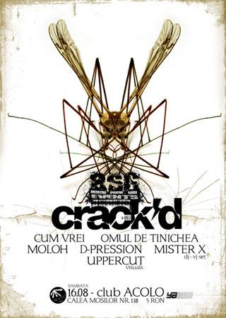 crackdv003webve9