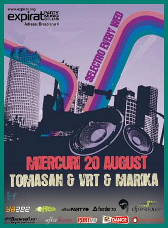 expirat-tomasan-20-august