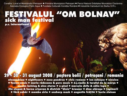 festivalul-om-bolnav