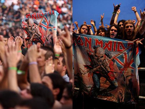 iron-maiden-fans