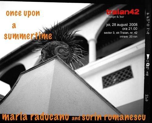 maria-raducanu-sorin-romanescu