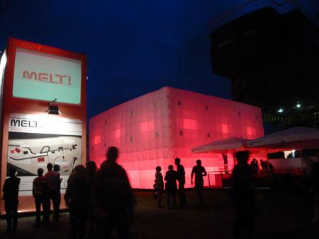melt-festival-3