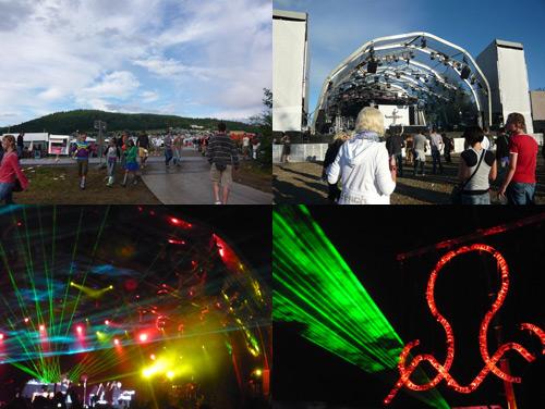 sms-festival