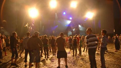 Festivalul Sonnemondsterne