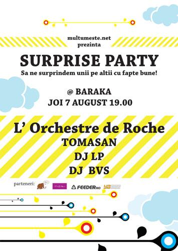 surprise-party-multumeste-net