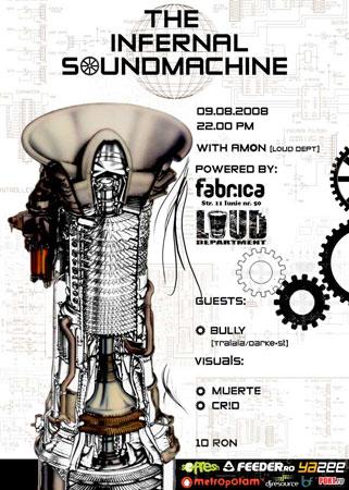 the-infernal-sound-machine-5