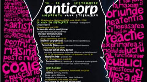 Anticorp la CNDB