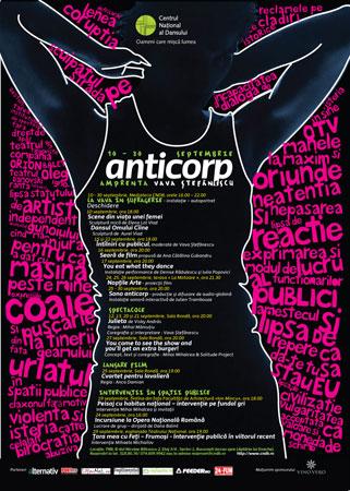 anticorp-cndb