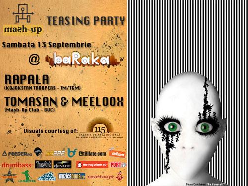 baraka-mash-up-teaser-rapala-tomasan-meelox