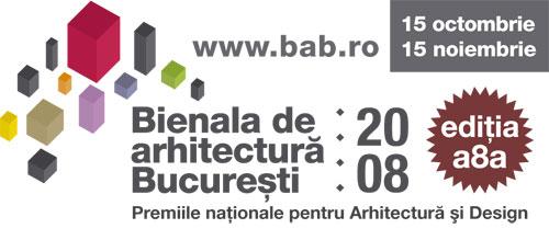 bienala-de-arhitectura-2008