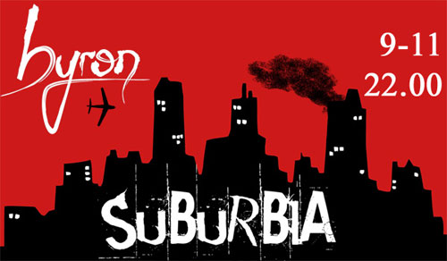 byron-suburbia