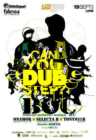 can-you-dubstep