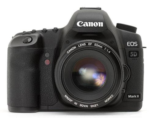 canon-eos-5d-mark2