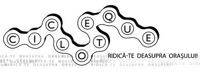 cicloteque-logo