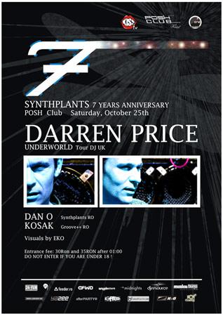 darren-price