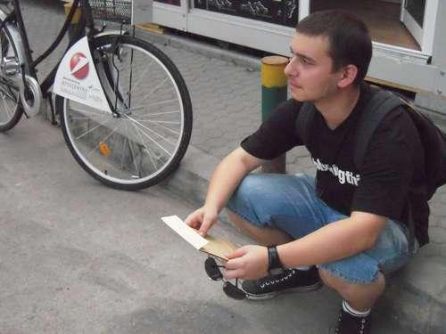 cosmin-pojoranu-biker