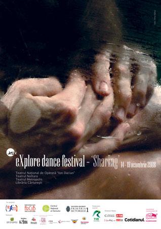 explore-dance-festival