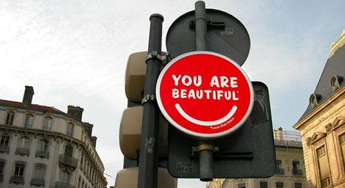fake-street-signs-1