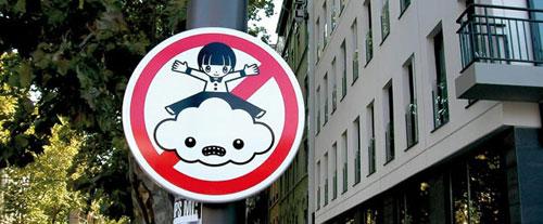 fake-street-signs-2