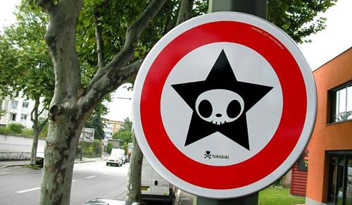 fake-street-signs-3