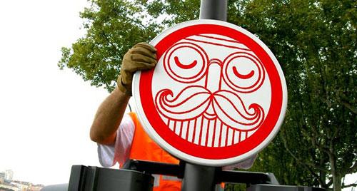 fake-street-signs-5