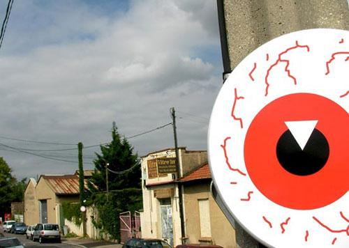 fake-street-signs-6