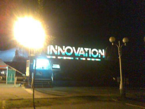 innovation-circ