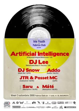 irie-youth-lansare