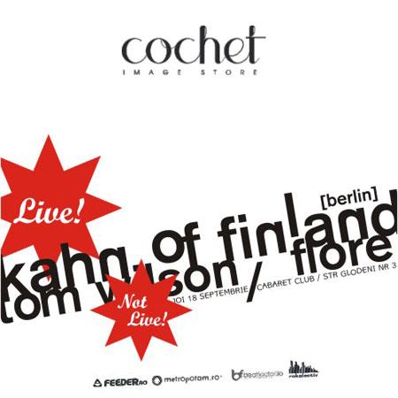 kahn-of-finland