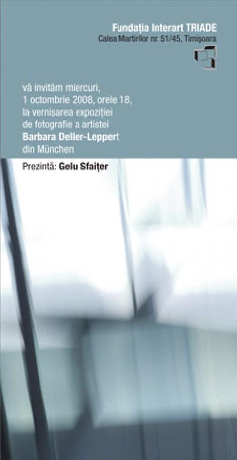 Barbara Deller-Leppert