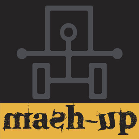 mash-up-logo