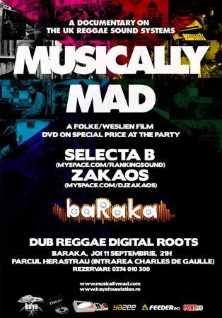 musically-mad-baraka