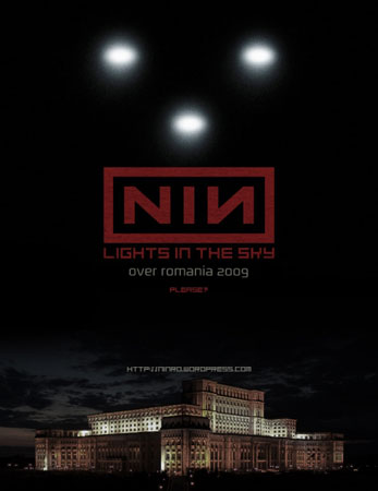 nine-inch-nails-in-romania