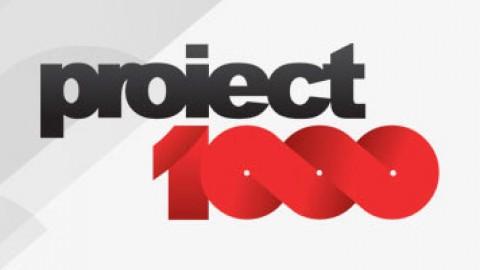 Proiect 1000