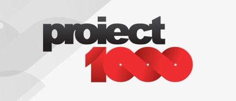 proiect1000