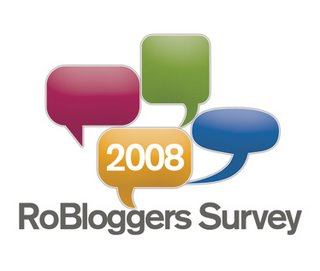 robloggers-survey-2008
