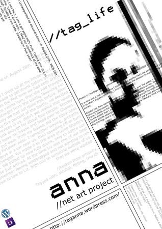 tag-life-anna