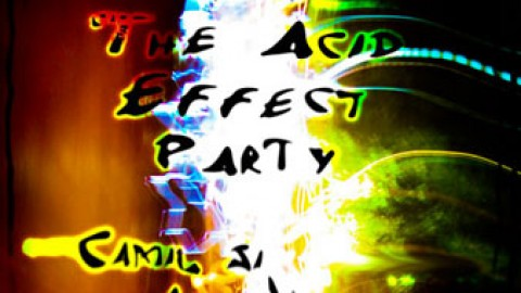 The Acid Effect Party